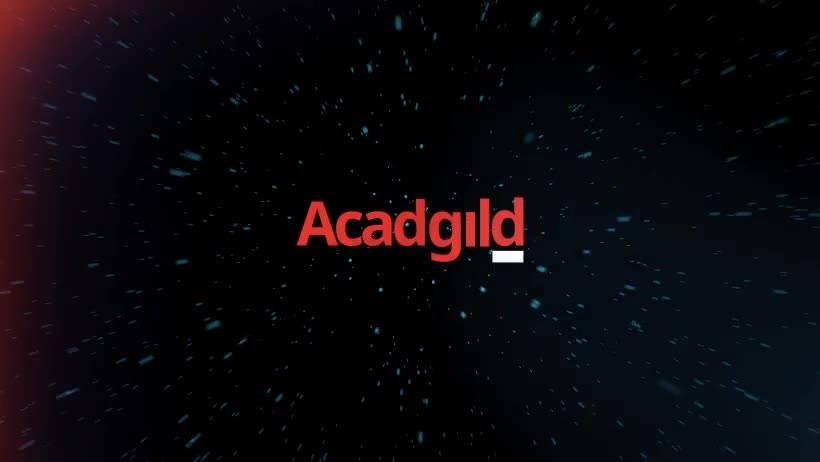 AcadGild