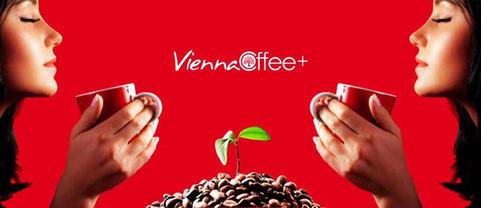 Vienna Coffee – Franchise