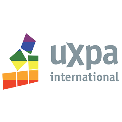 ASSOCIATION: User Experience Professionals Association