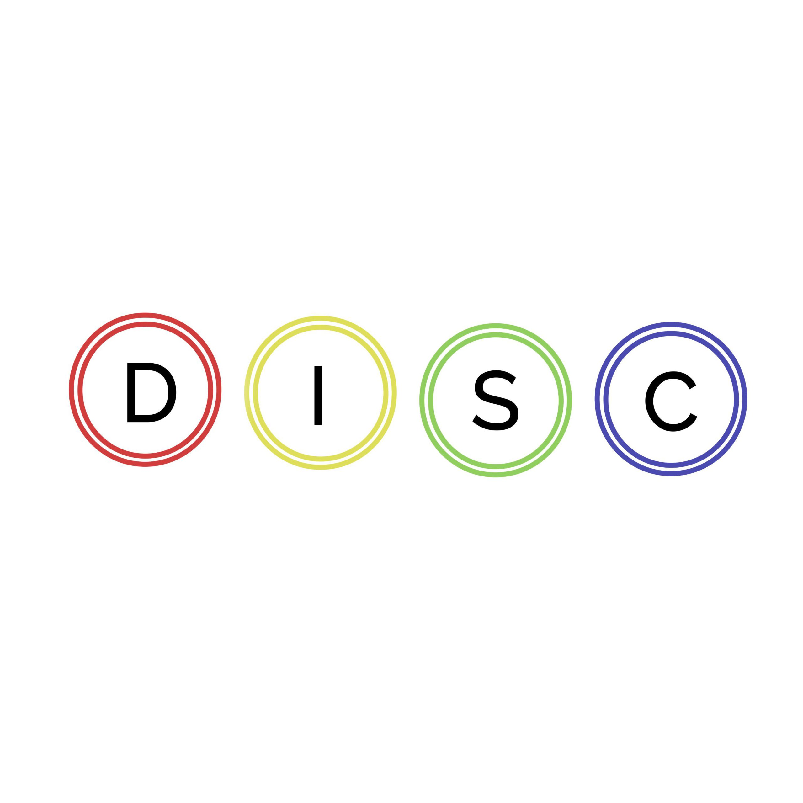 DISC images